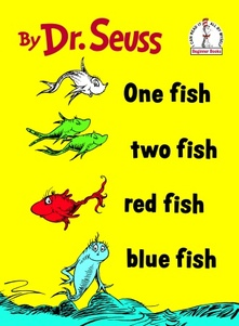 One_fish_two_fish_1