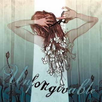 Unforgiveable