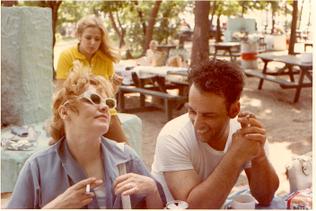 Vintage_couple_4